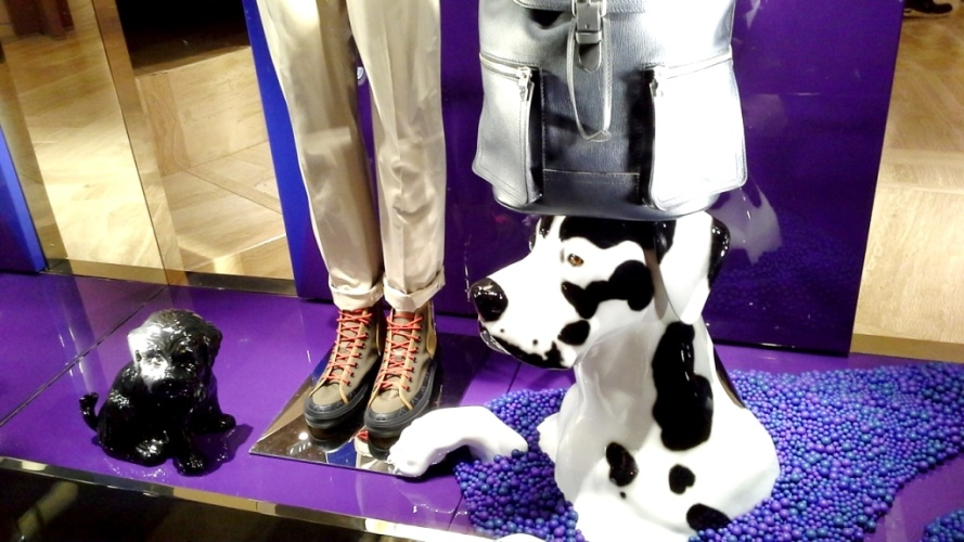 #louisvuitton #louisvuitton barcelona #fashionpost #fashionaddict #luxe #trend #fashion (6)
