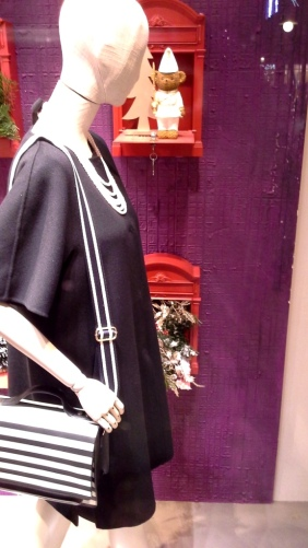 #marinarinaldi #marinarinaldiescaparate #escaparates #aparador #vetrina #fashionblog #tendencia #trend #lookbook #influencer #barcelonainspira #teviac #jordite (9)