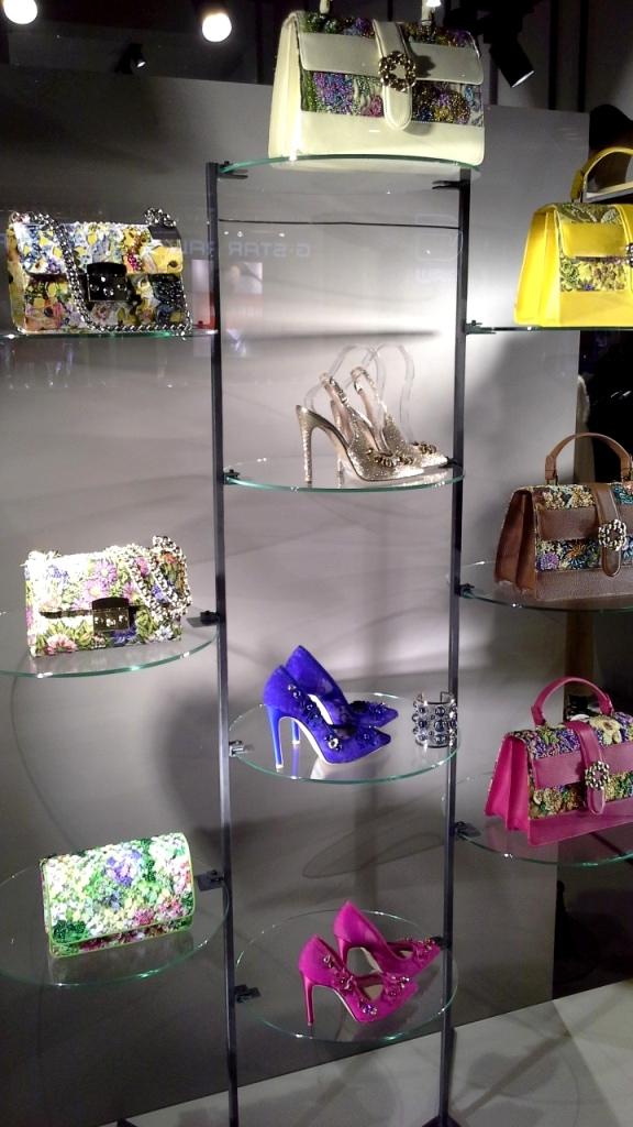 #pilaroporto #pilaroportoescaparate #fashionaddict #fashionpost #fashionblogger #moda #trend #barcelona #comprarmoda #influencer #escaparatelover #teviac (9)