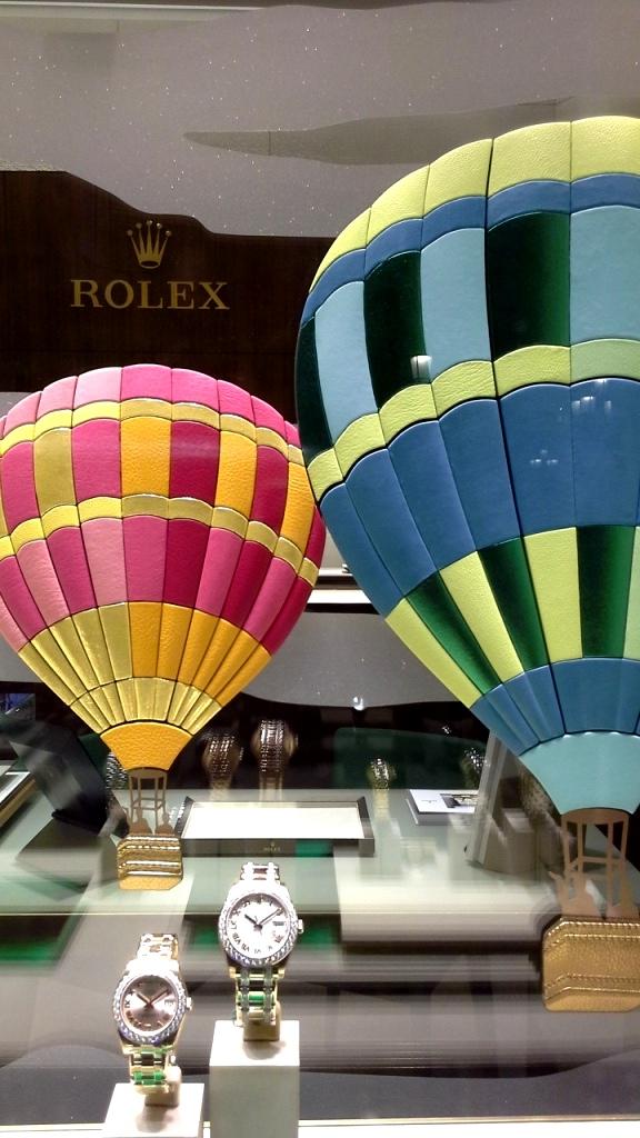 #rolex #rolexescaparate #luxe #lujo #shop #lujobarcelona #teviac #aparador #luxebarcelona #fashionaddict #escaparatelover (7)