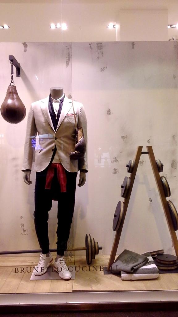 #brunellocucinelli #brunellocucinellispain #vetrina #moda #fashion #shoponline #influencer #influencerespaña #trend #shop (1)