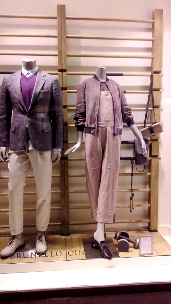 #brunellocucinelli #brunellocucinellispain #vetrina #moda #fashion #shoponline #influencer #influencerespaña #trend #shop (10)