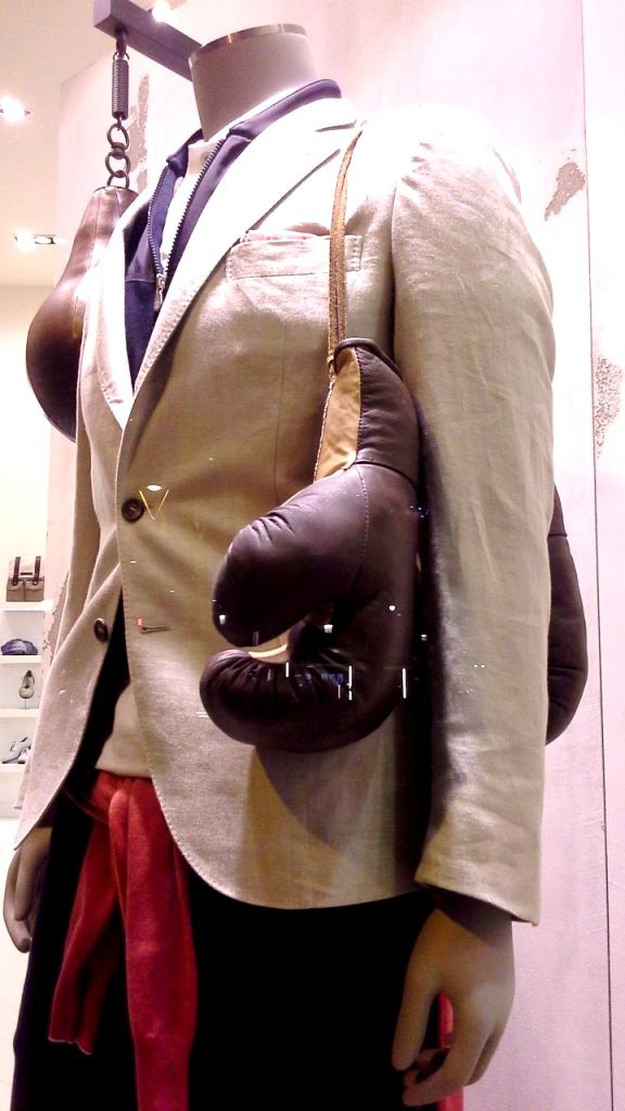 #brunellocucinelli #brunellocucinellispain #vetrina #moda #fashion #shoponline #influencer #influencerespaña #trend #shop (4)