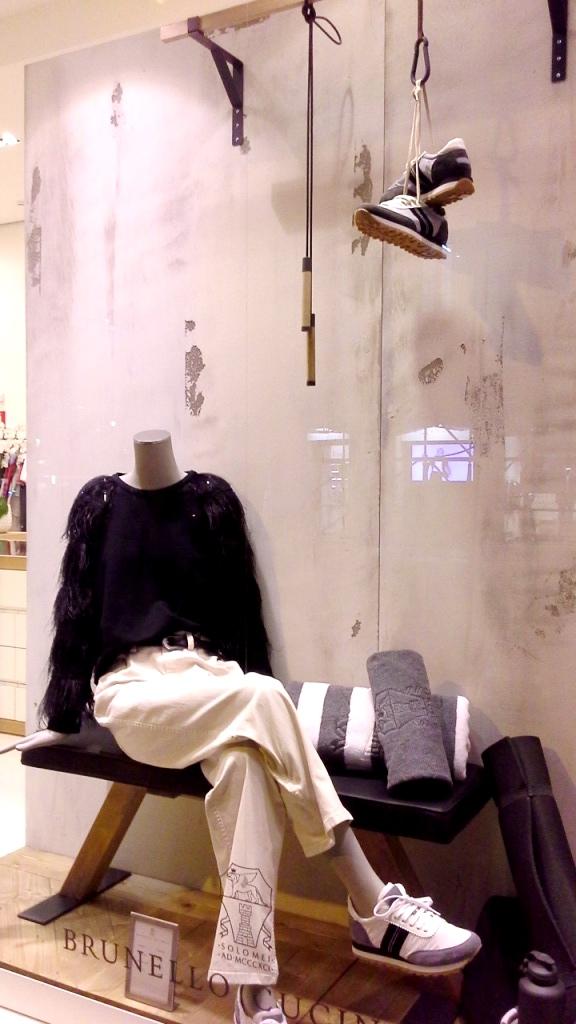#brunellocucinelli #brunellocucinellispain #vetrina #moda #fashion #shoponline #influencer #influencerespaña #trend #shop (6)