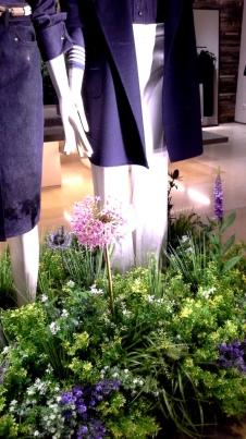 #maxmara #maxmarab arcelona #trend #fashionblog #shop #teviac #escaparatelover #moda #escaparatismo (5)