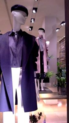 #maxmara #maxmarab arcelona #trend #fashionblog #shop #teviac #escaparatelover #moda #escaparatismo (6)