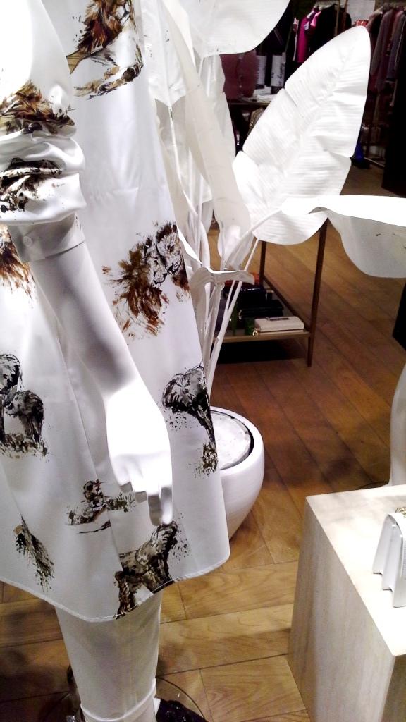 #pinko #escaparate #escaparatismobarcelona #trend #moda #fashionspain #pinkoss18 ç (7)