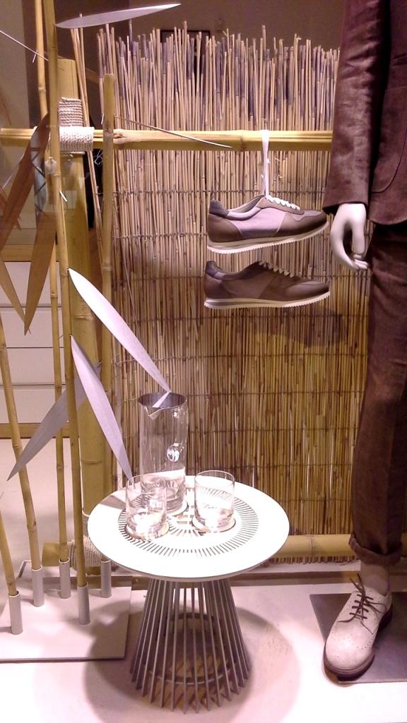 #brunellocucinelli #fashion #moda #influencer #trend #escaparate #barcelona #shop (6)