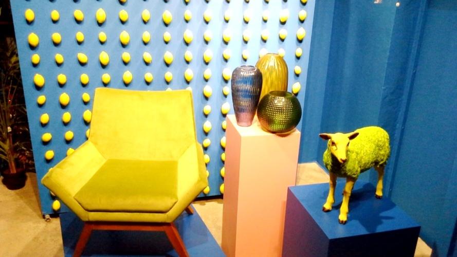 #karebarcelona #deco #interiorismo #tendencia #kare #diseño #escaparate #aparador #visualmerchandising (6)