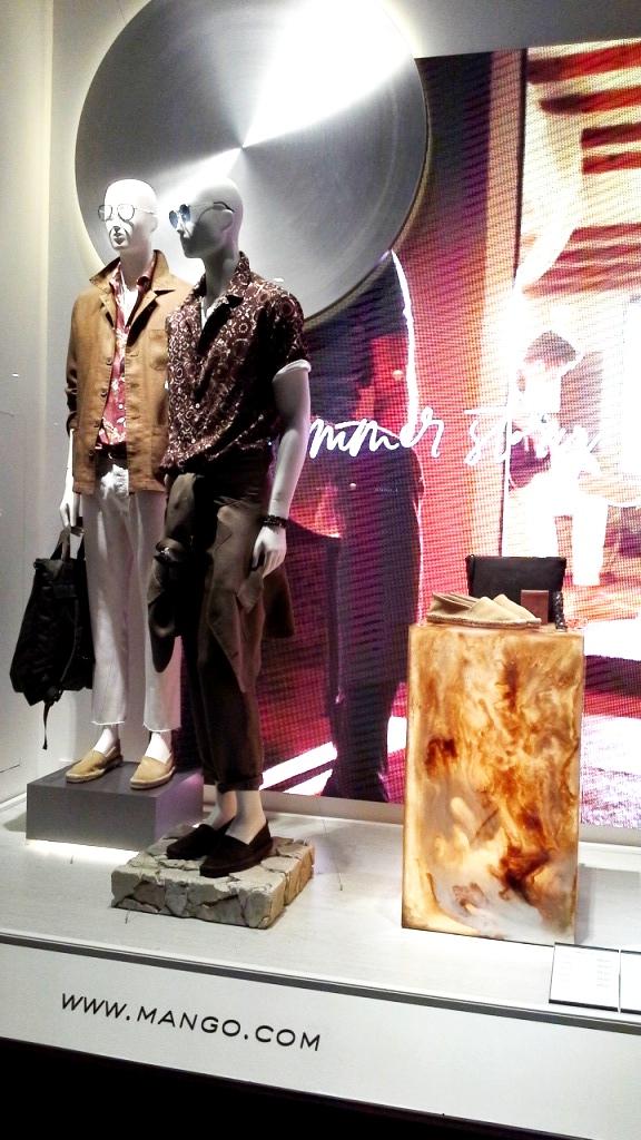 #mango #mangoman #mangotrend #mangofashion #shopmango #escaparate #tendencia #barcelona #teviac (1)