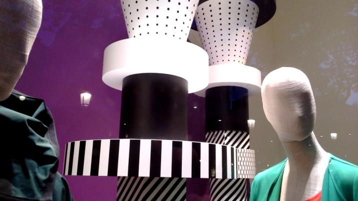 #marinarinaldi #marinarinaldibarcelona #marinarinaldispain #vetrina #teviac #fashion #moda #trend #shop (11)