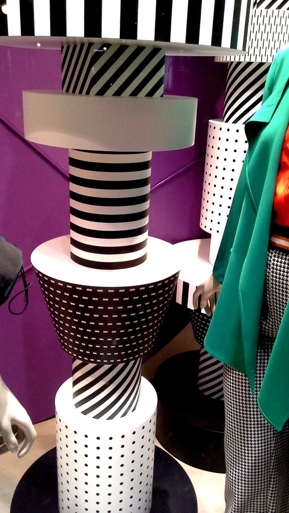 #marinarinaldi #marinarinaldibarcelona #marinarinaldispain #vetrina #teviac #fashion #moda #trend #shop (5)