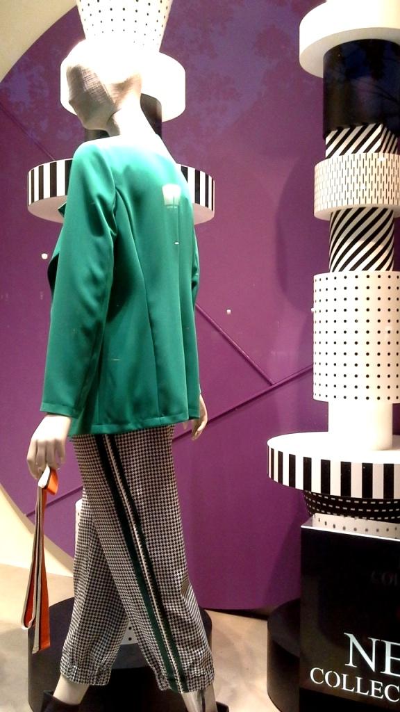 #marinarinaldi #marinarinaldibarcelona #marinarinaldispain #vetrina #teviac #fashion #moda #trend #shop (9)