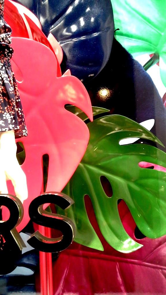 #michaelkors # michaelkorsbarcelona #influencer #fashion #moda #pinksummer #aparador #teviac (10)