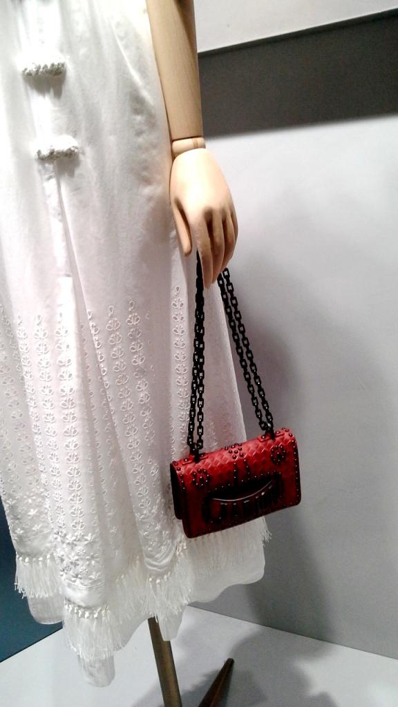 #dior #diorespana #diorspain #shopdior #luxe #diorpaseodegracia #teviac #jorditena #diortrend (8)