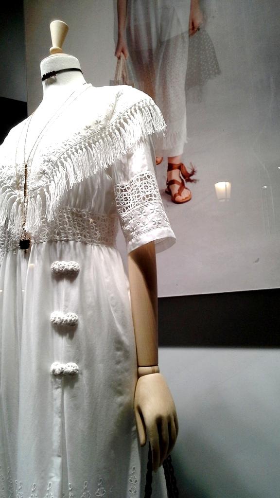 #dior #diorespana #diorspain #shopdior #luxe #diorpaseodegracia #teviac #jorditena #diortrend (9)