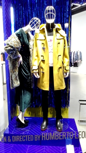 #kenzo #vetrina #escaparate #kenzobarcelona #spainkenzo #fashionkenzo #trend #novedades #shopkenzo (1)