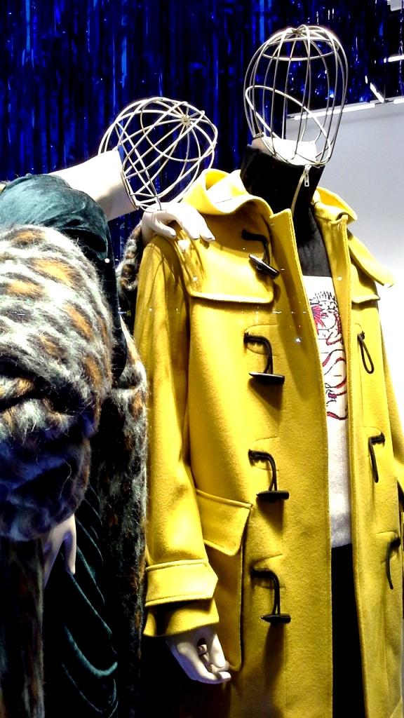#kenzo #vetrina #escaparate #kenzobarcelona #spainkenzo #fashionkenzo #trend #novedades #shopkenzo (5)