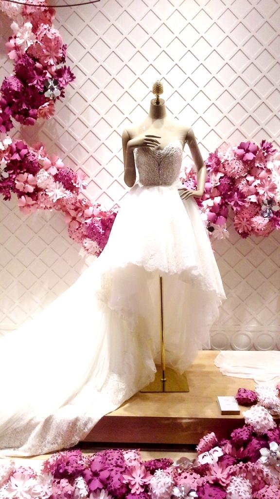 #pronovias #pronovias barcelona #pronoviasspain #pronoviasbridal #pronoviasshopoo18 #wedding (14)
