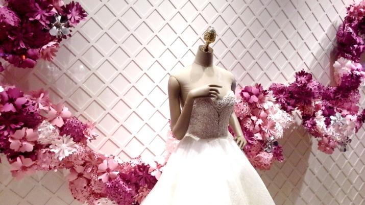 #pronovias #pronovias barcelona #pronoviasspain #pronoviasbridal #pronoviasshopoo18 #wedding (16)