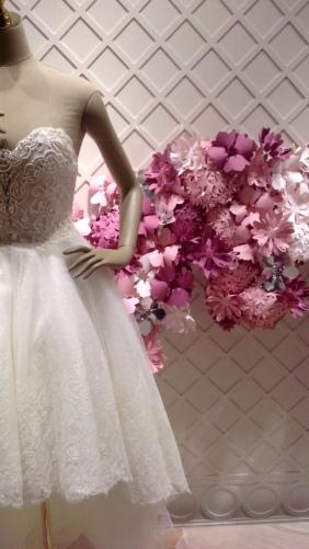 #pronovias #pronovias barcelona #pronoviasspain #pronoviasbridal #pronoviasshopoo18 #wedding (17)