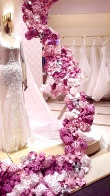 #pronovias #pronovias barcelona #pronoviasspain #pronoviasbridal #pronoviasshopoo18 #wedding (18)