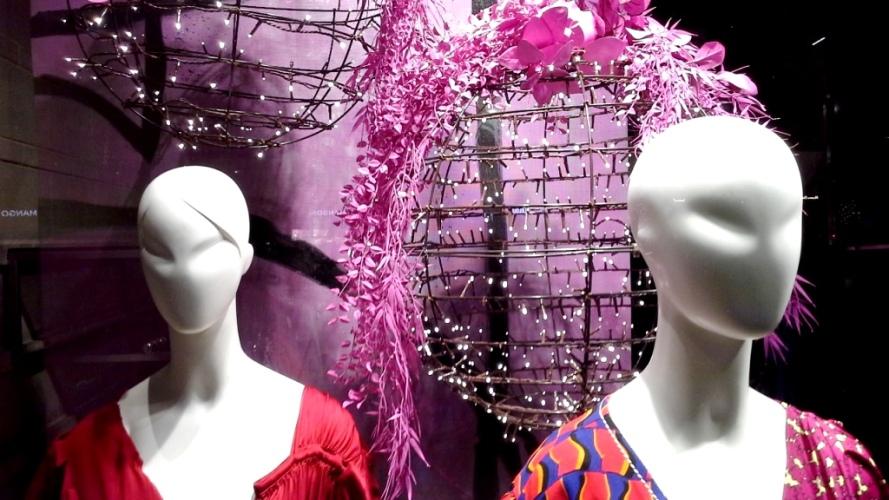 #jeanpierrebua #jeanpierrebuabarcelona #escaparate #vetrina #barcelonafashion #comprarmoda #tendencia #fashion #aparador (4)
