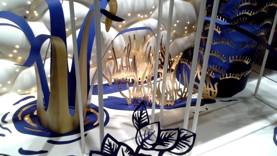 #dior #diorescaparate #diorvetrina #diorbarcelona #paseodegraciadior #luxurydior #shopdior #trendy #influencerdior #comprar #newcollectiondior (14)