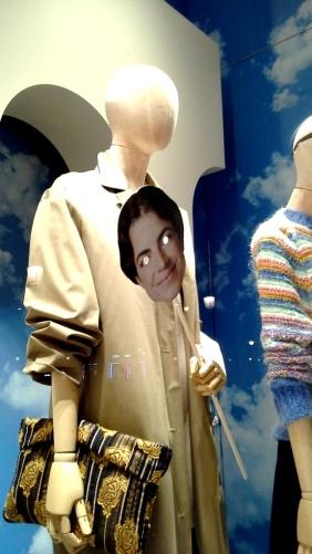 #mango #mangowoman #shopping #paseodegracia #mangoonline #mango #luxury #trendy #teviac #window #vetrina #moda (7)
