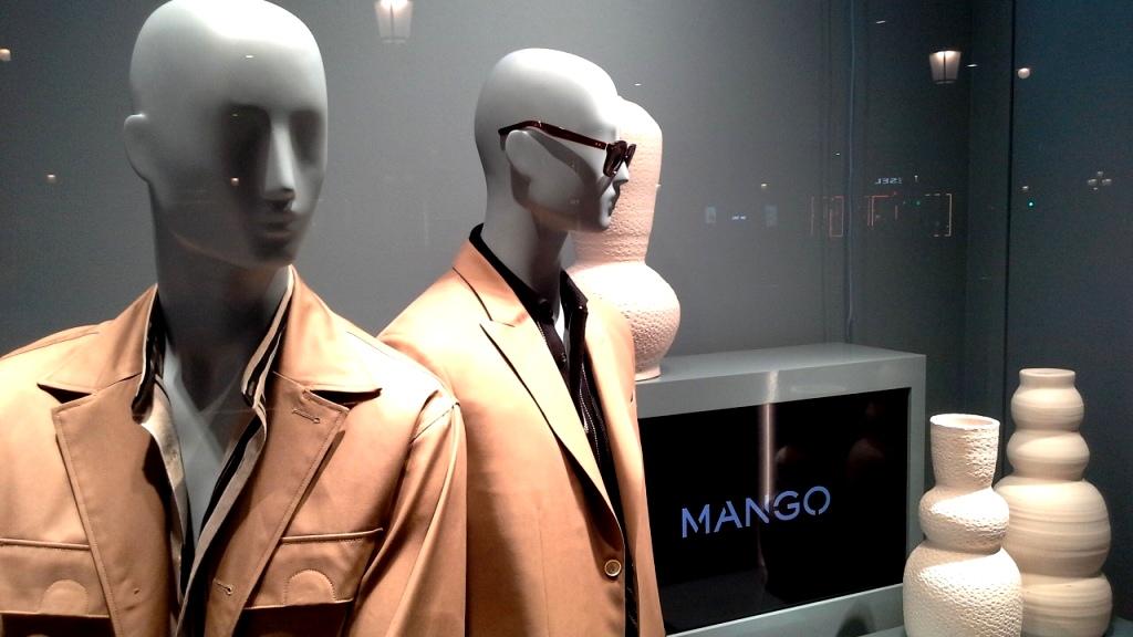 #mango #mangoman #mangowoman #shoponline #mangoshoponline #mangospring2020 #mangoescaparate #mangonewarrival #yomequedoencasa #coronavirus #mangotrendy #mangocollection #teviac #new (13)