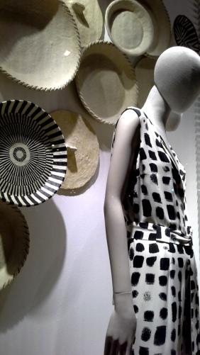 #massimodutti #massimoduttibarcelona #paseodegracia #fashion #influencer #shoponline #zara #trendy #womenmoda #modahombre #newcollection #spring2020 #yomequedoencasa (5)