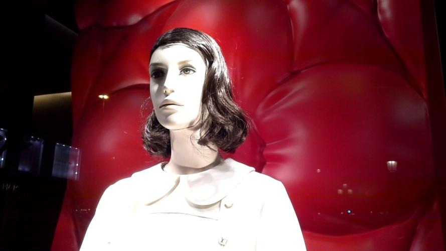 #louisvuitton #louisvuittonbarcelona #louisvuittonpaseodegracia #comprar #shoponline #luxe #moda #lujo www.teviacescaparatismo.com (10)