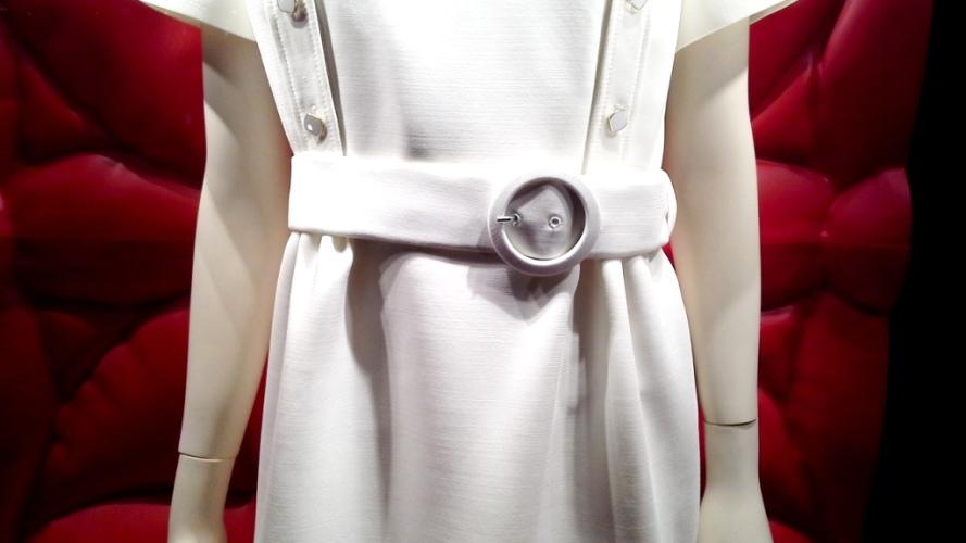 #louisvuitton #louisvuittonbarcelona #louisvuittonpaseodegracia #comprar #shoponline #luxe #moda #lujo www.teviacescaparatismo.com (11)