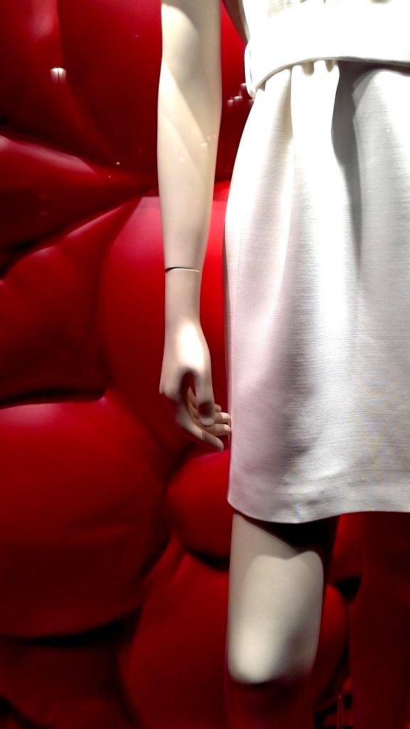 #louisvuitton #louisvuittonbarcelona #louisvuittonpaseodegracia #comprar #shoponline #luxe #moda #lujo www.teviacescaparatismo.com (14)