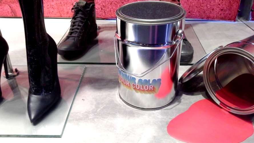 #diesel #dieselbarcelona #dieselpaseodegracia #shoponline #comprar #moda #aparador #luxury #influencer #fashionblog (6)