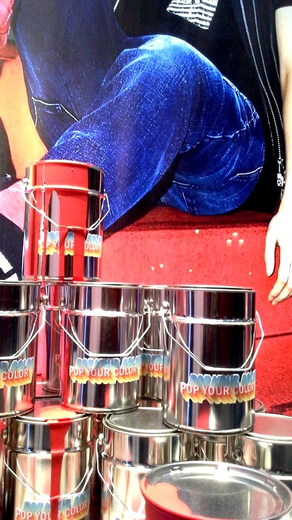 #diesel #dieselbarcelona #dieselpaseodegracia #shoponline #comprar #moda #aparador #luxury #influencer #fashionblog (8)