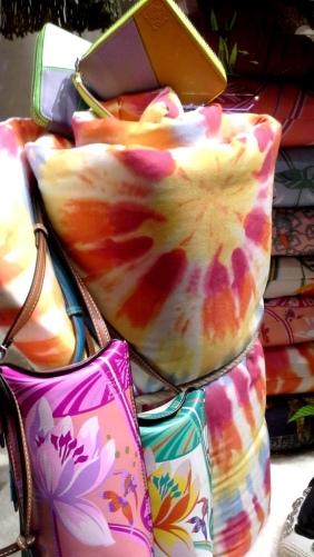 #loewe #comprarloewe #paseodegracia #tourism #luxe #comprasdelujo #loewebarcelona #shop #aparador #visualmerchandiser #moda #fashion www.teviacescaparatismo.com (6)