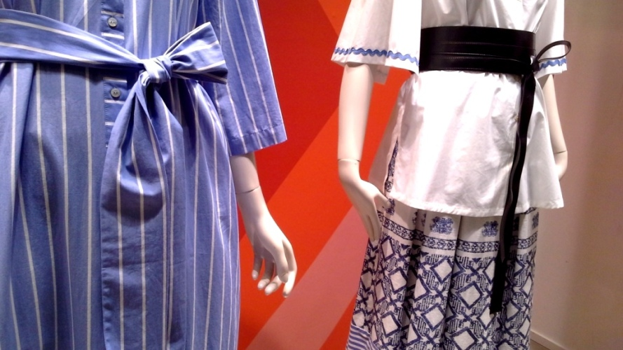 #marinarinaldi #marinarinaldispain #shoponline #marinarinaldipaseodegracia #fashion #luxe #teviac #newcollection #escaparatelover (11)