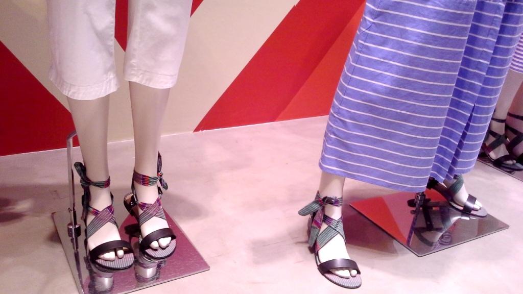 #marinarinaldi #marinarinaldispain #shoponline #marinarinaldipaseodegracia #fashion #luxe #teviac #newcollection #escaparatelover (12)