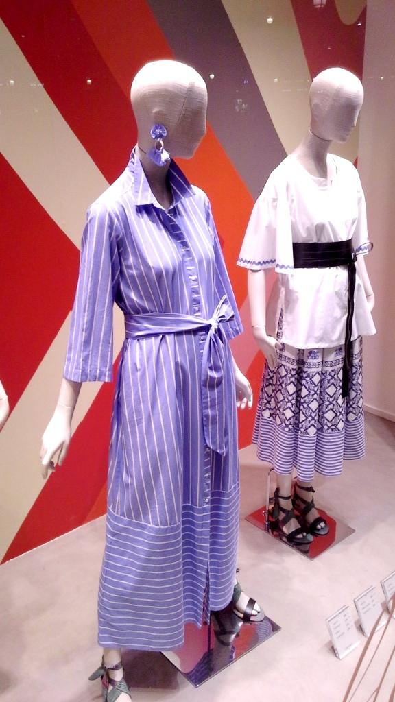 #marinarinaldi #marinarinaldispain #shoponline #marinarinaldipaseodegracia #fashion #luxe #teviac #newcollection #escaparatelover (4)