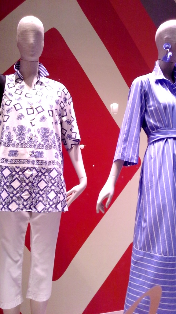 #marinarinaldi #marinarinaldispain #shoponline #marinarinaldipaseodegracia #fashion #luxe #teviac #newcollection #escaparatelover (6)
