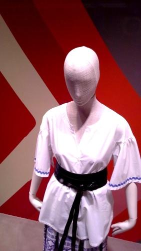 #marinarinaldi #marinarinaldispain #shoponline #marinarinaldipaseodegracia #fashion #luxe #teviac #newcollection #escaparatelover (8)