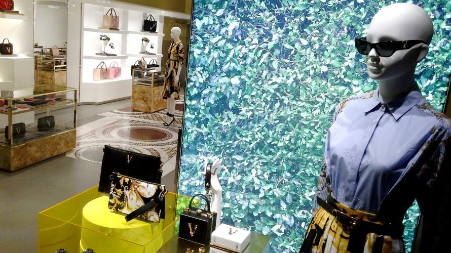 #comprar #versace #escaparate www.teviacescaparatismo.com (6)