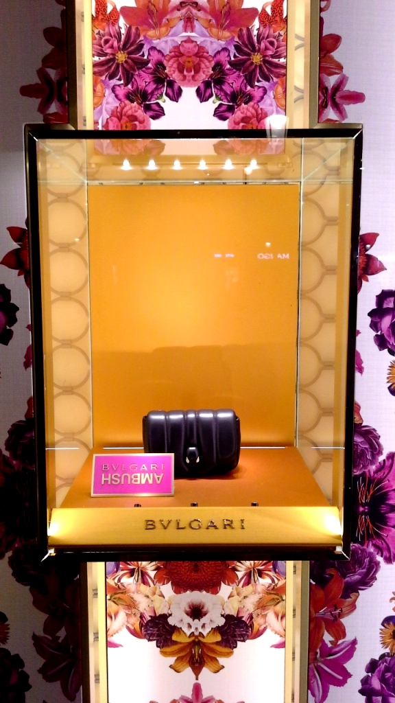 #bulgari #bulgaribarcelona #lujobarcelona #comprar #bulgarijoyas www.teviacescaparatismo.com (1)