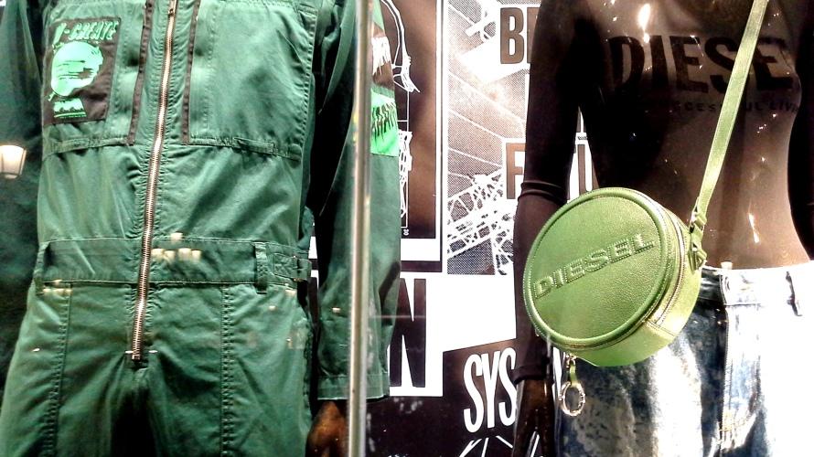 #diesel #compraronlinediesel #teviac www.teviacescaparatismo.com (4)